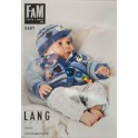LANG FAM 189