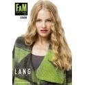 LANG FAM 204