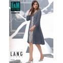 LANG FAM 205