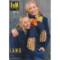 LANG FAM 208