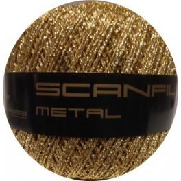 Scanfil metaalgaren