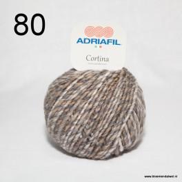 Adriafil Cortina