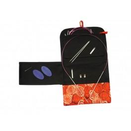 HiyaHiya Sharp Sock Interchangeable Set