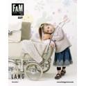 LANG FAM 240 baby