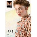 LANG FAM 242