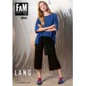 LANG FAM 243
