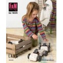 FAM 241 Elle Tricote