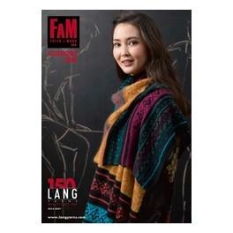 FAM 249