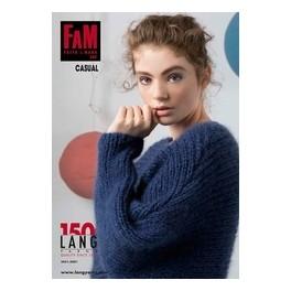 FAM 247