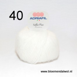 Adriafil Soffia Plus