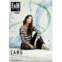 LANG FAM 252