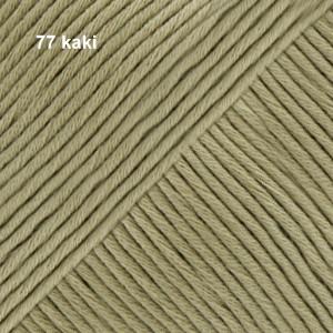 Muskat 77 kai