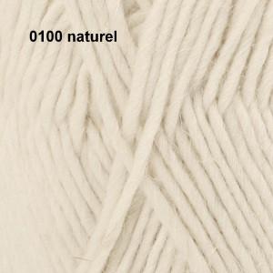 Loves you 4 - 0100 naturel