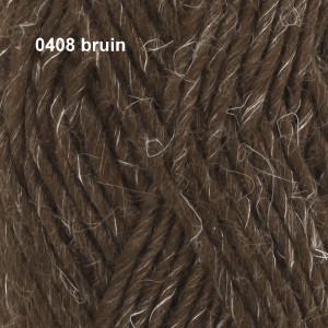 Loves you 4 - 0408 bruin