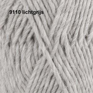 Loves you 4 - 9110 lichtgrijs