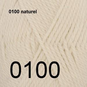 Nepal 0100 naturel