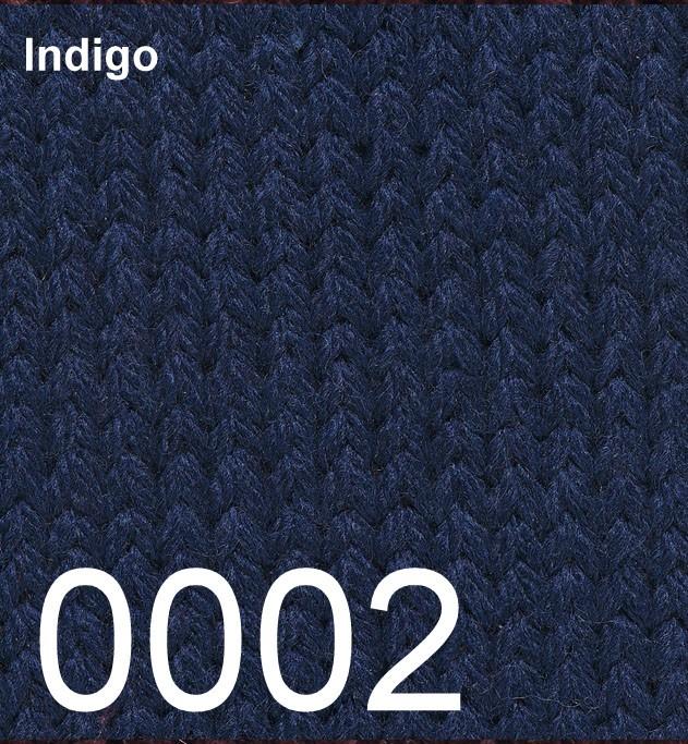 Phildar Rapido Indigo 0002