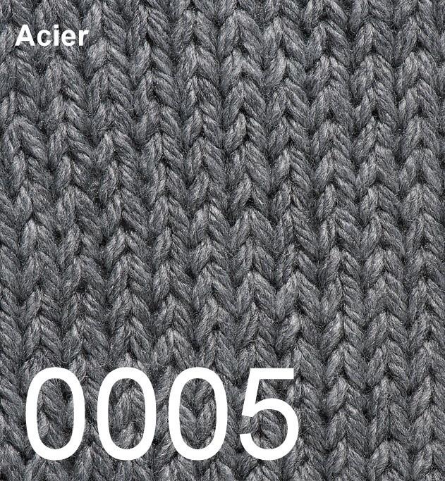 Phildar Rapido Acier 0005