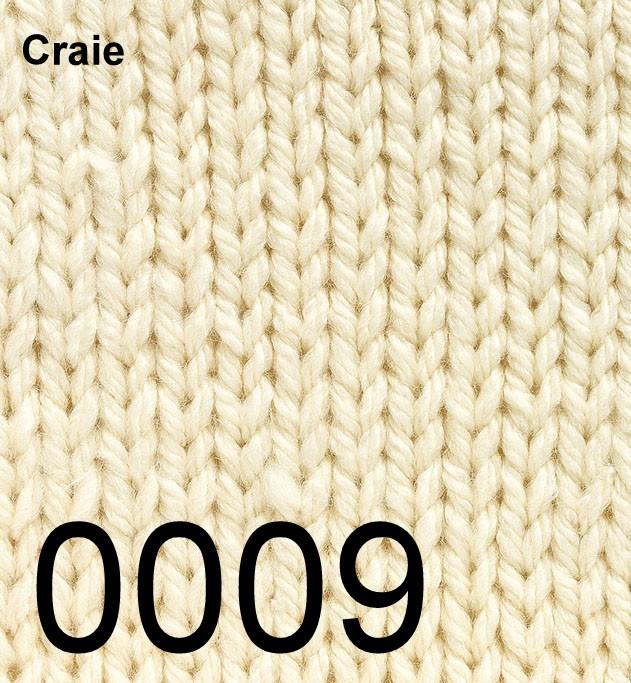 Phildar Rapido Craie 0009