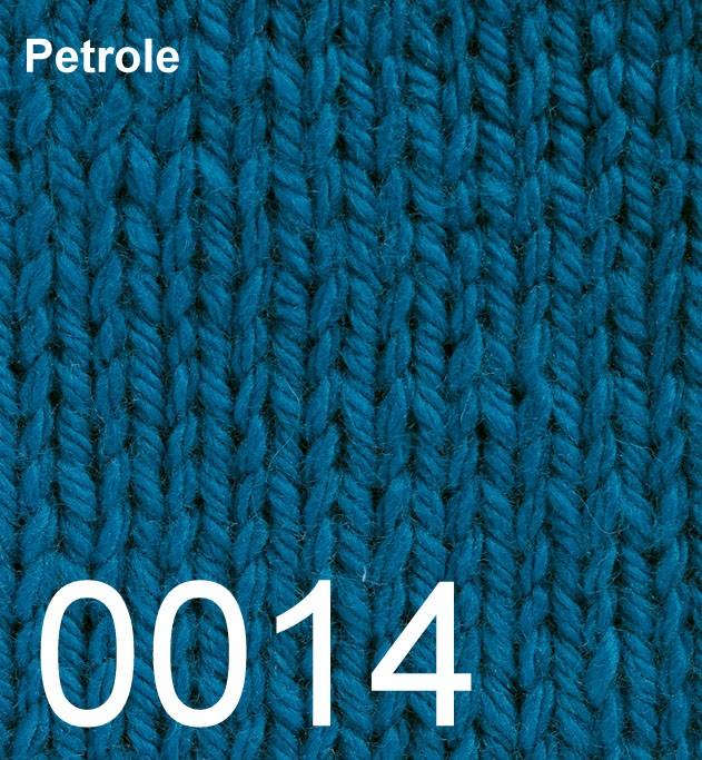 Phildar Rapido Petrole 0014