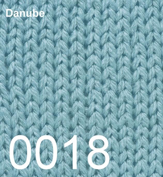 Phildar Rapido Danube 0018