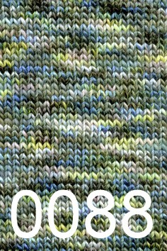 LANG Mille Colori Big Luxe 088