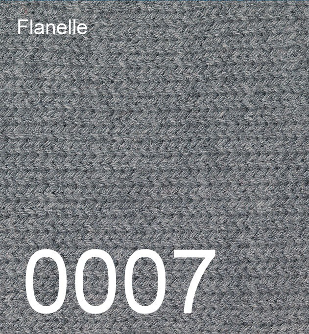 Phildar Charly Flanelle 0007
