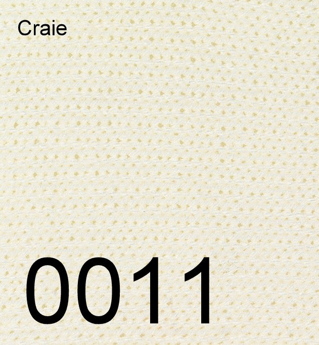 Phildar Charly Craie 0011