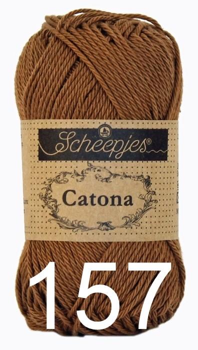 Catona 25 - 157 Root Beer