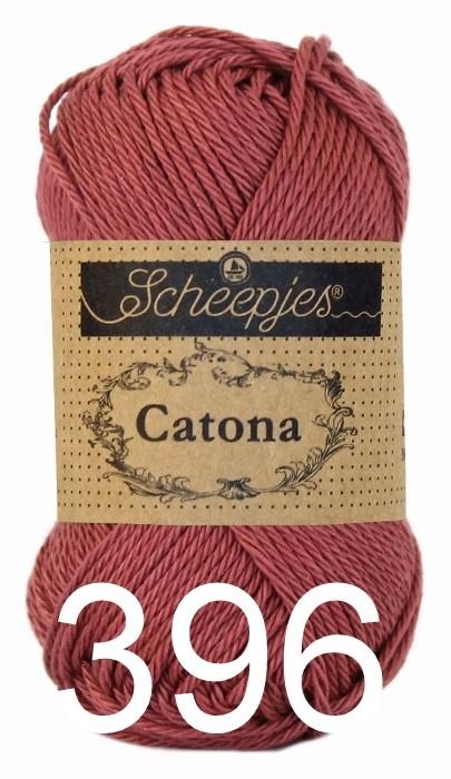 Catona 25 - 396 Rose Wine