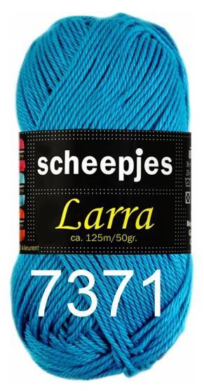 Scheepjeswol Larra 7371