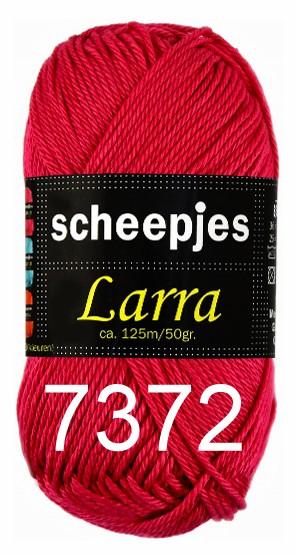 Scheepjeswol Larra 7372