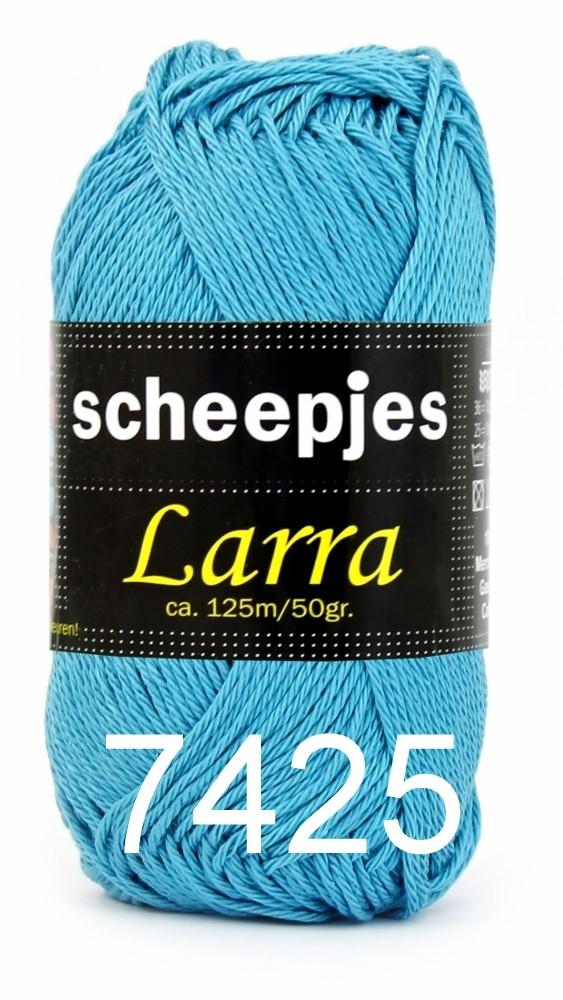 Scheepjeswol Larra 7425