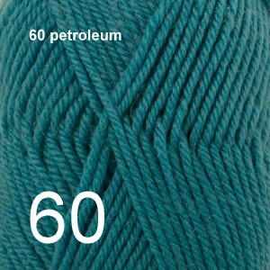 Karisma 60 petroleum