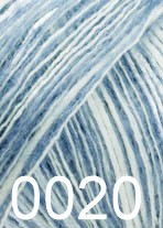 LANG Celine 020