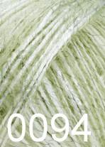 LANG Celine 094