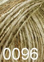 LANG Celine 096