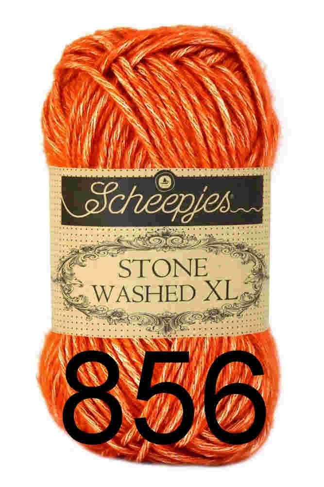 Scheepjeswol Stone Washed XL 856