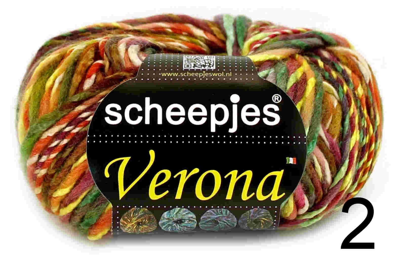 Scheepjeswol Verona 02