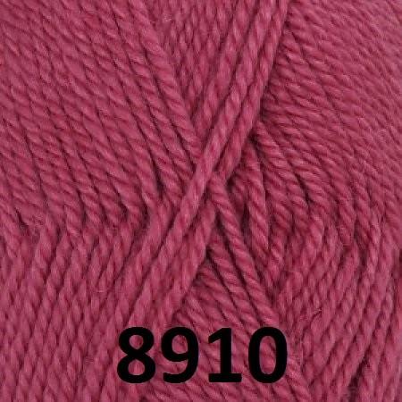 Nepal 8910 Framboos