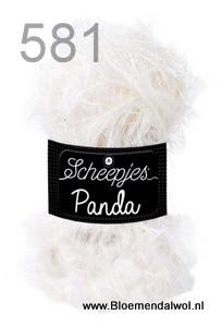 Scheepjeswol Panda 581