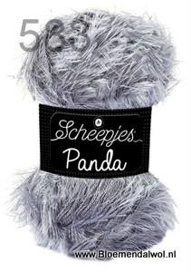 Scheepjeswol Panda 583