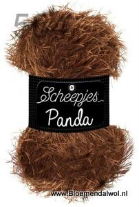 Scheepjeswol Panda 584