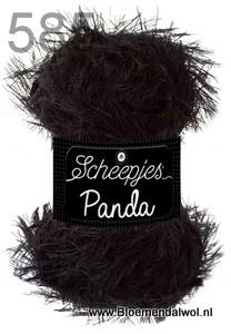 Scheepjeswol Panda 585