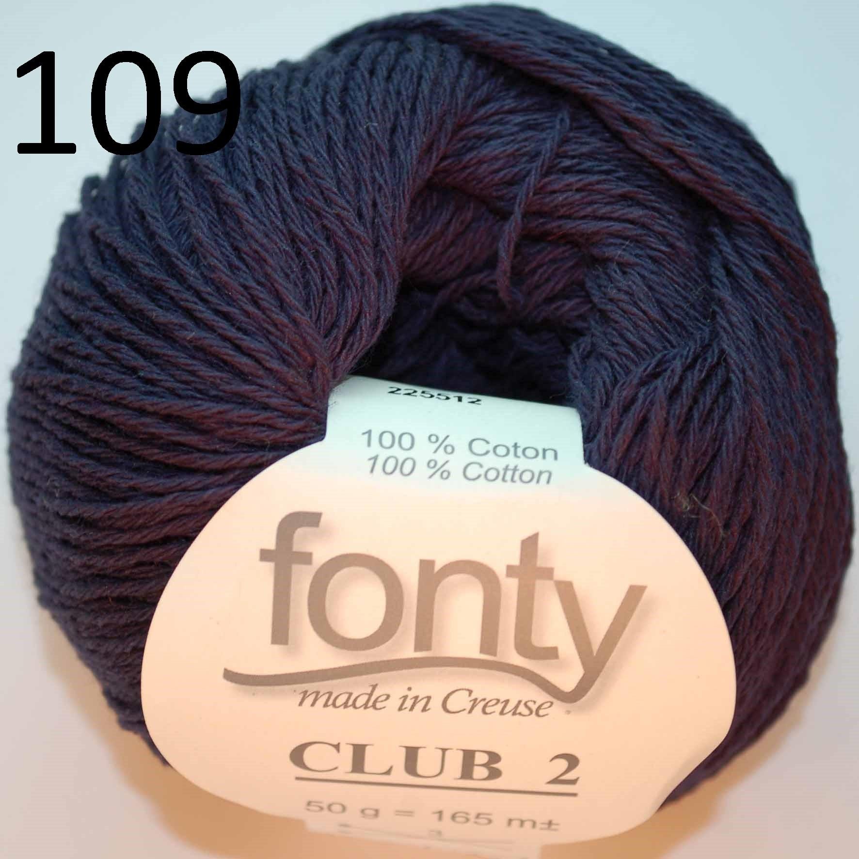 Club 2 109