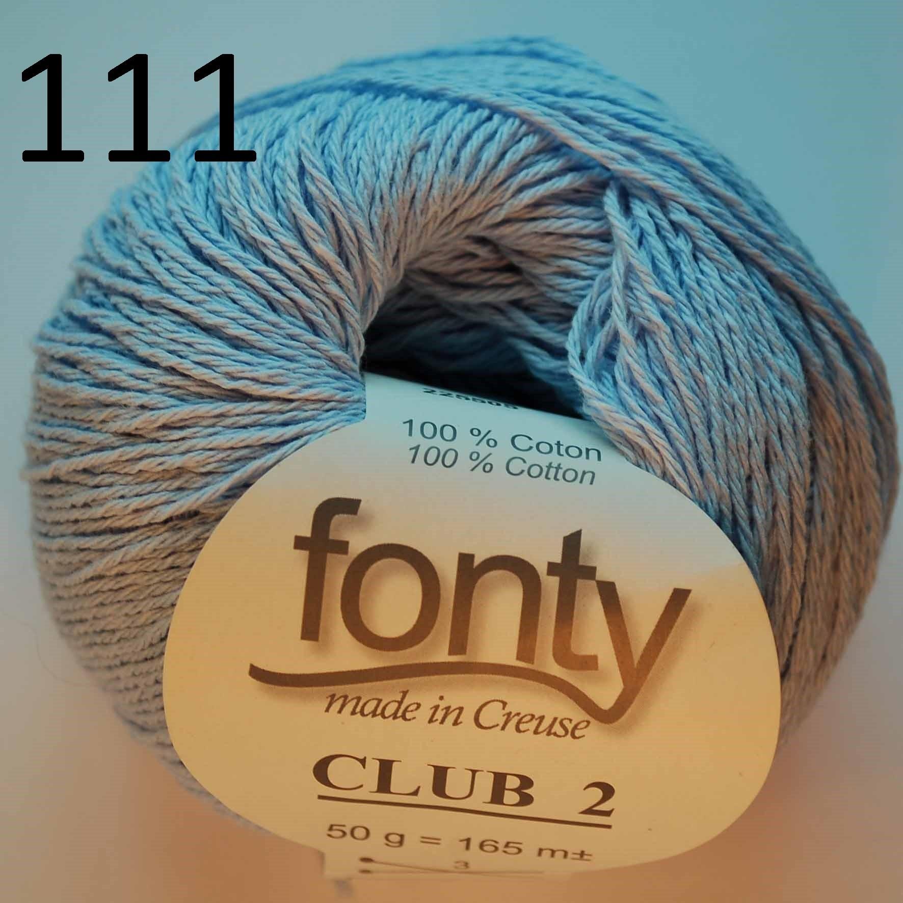 Club 2 111