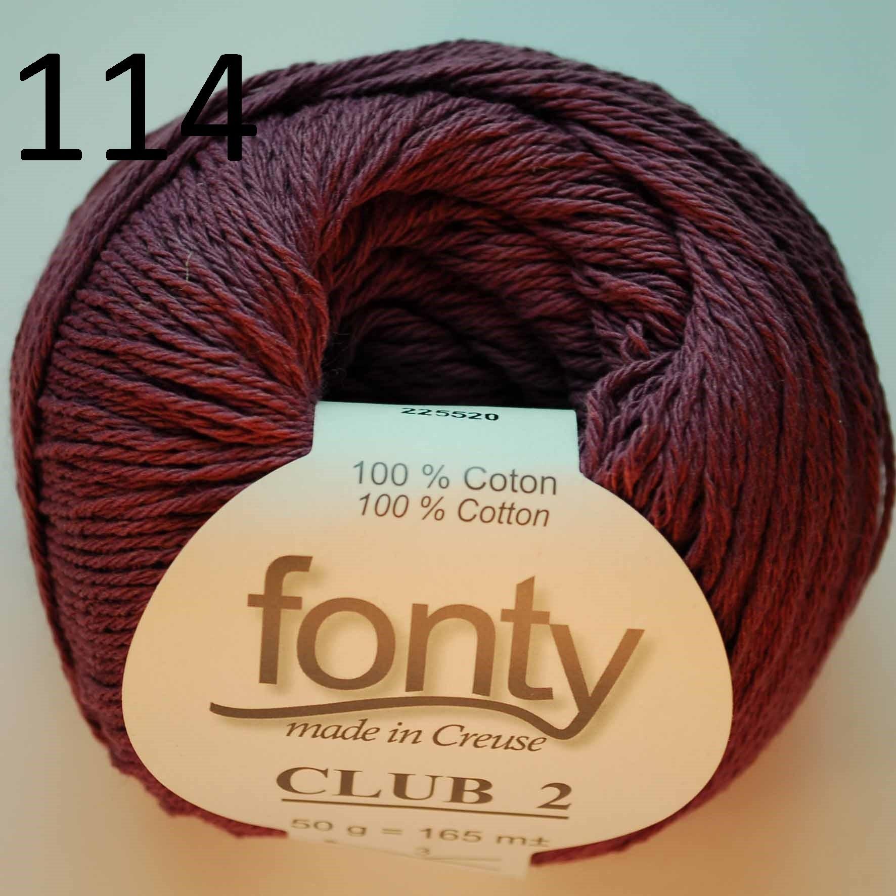 Club 2 114