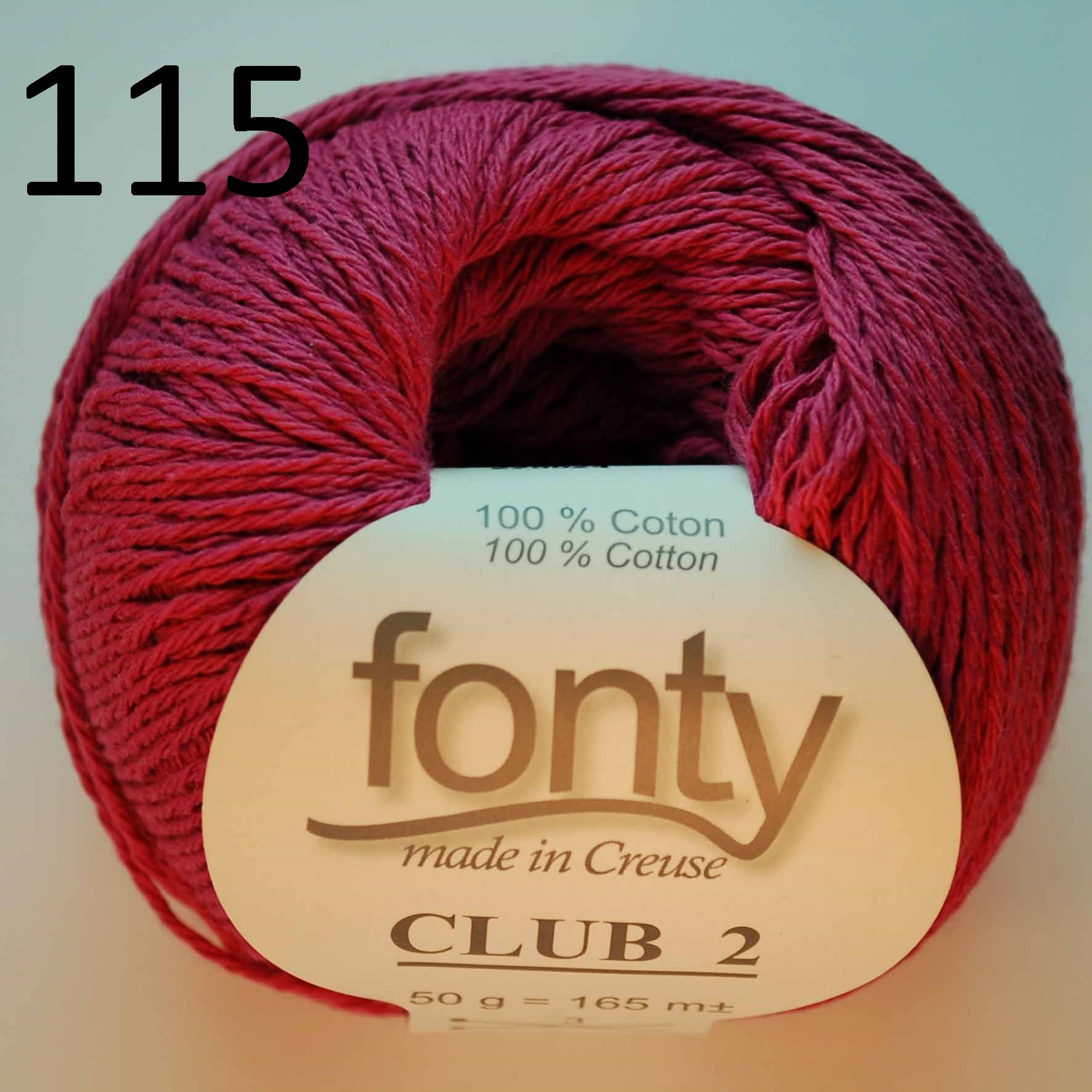 Club 2 115