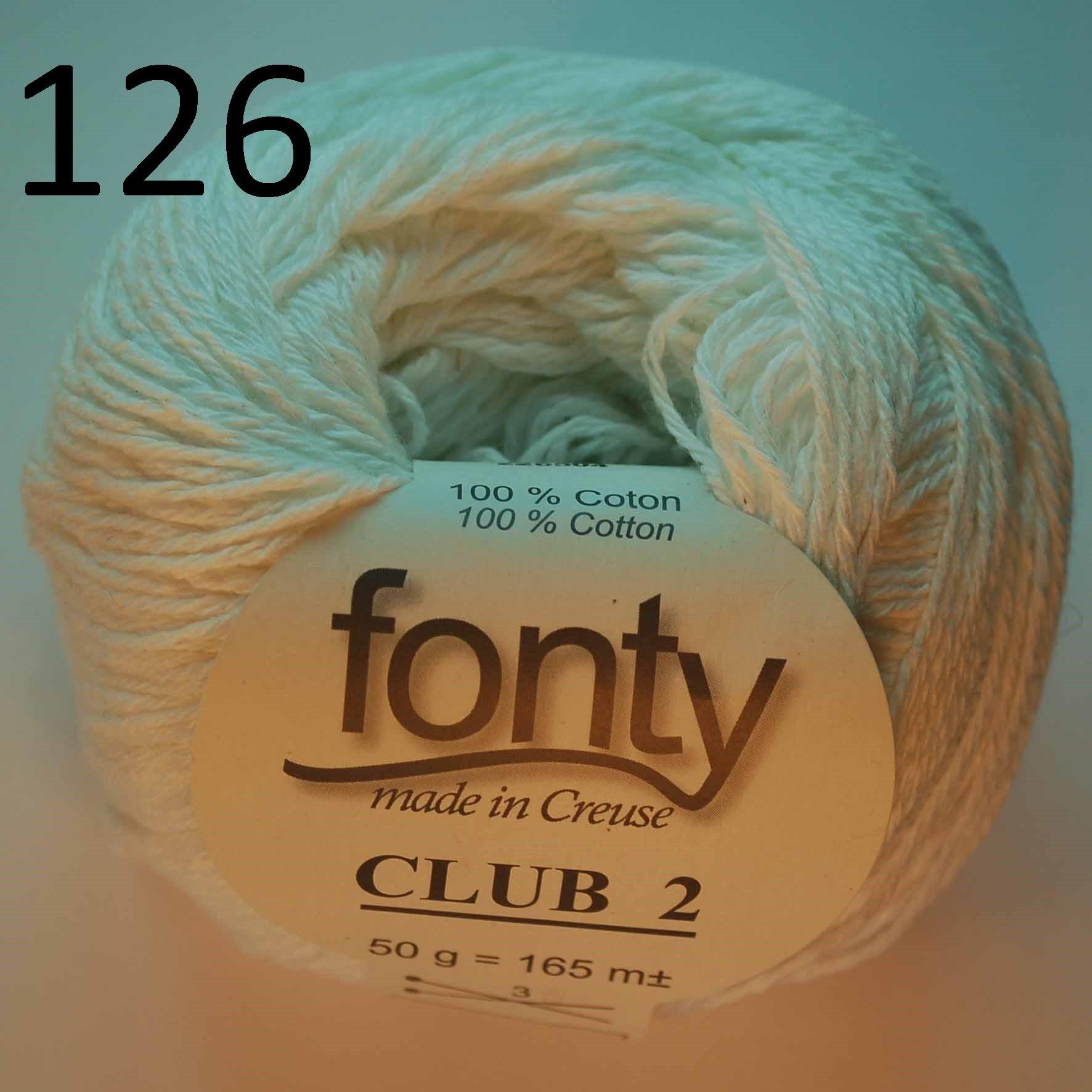 Club 2 126