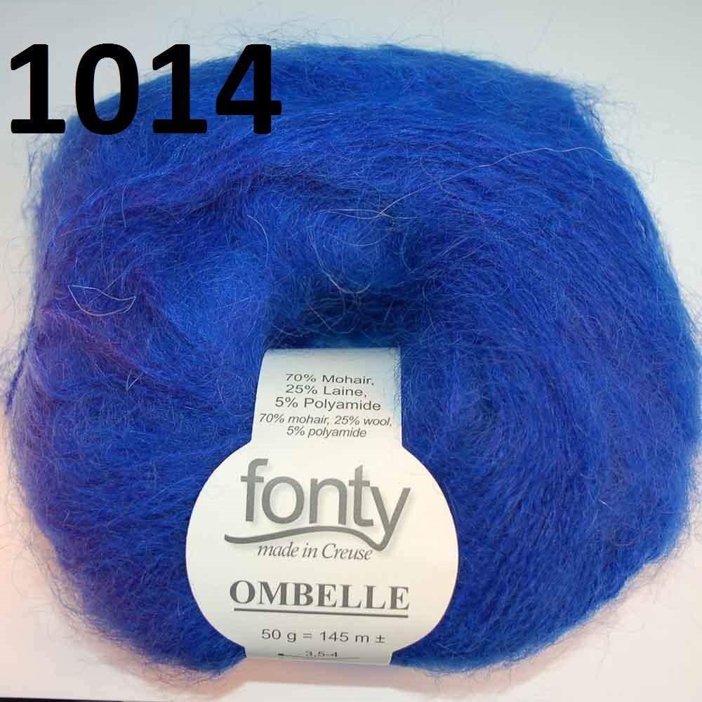Ombelle 1014